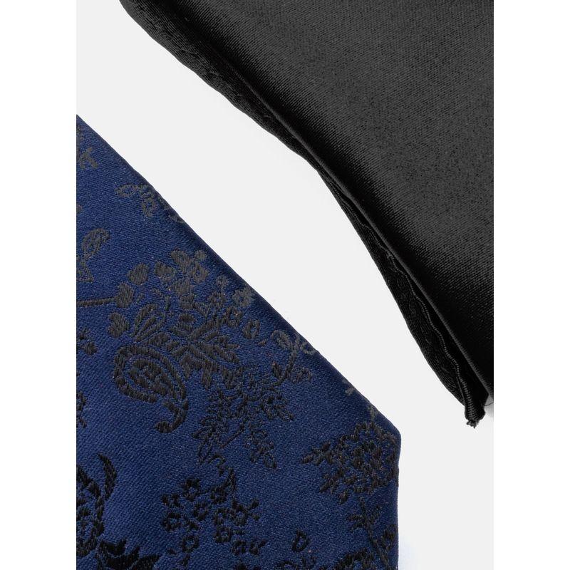 set-corbata-