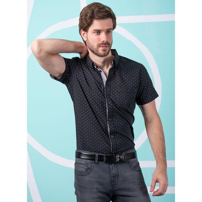 camisa-casual