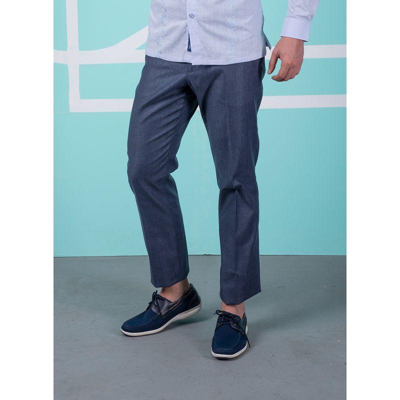 pantalon-vestir
