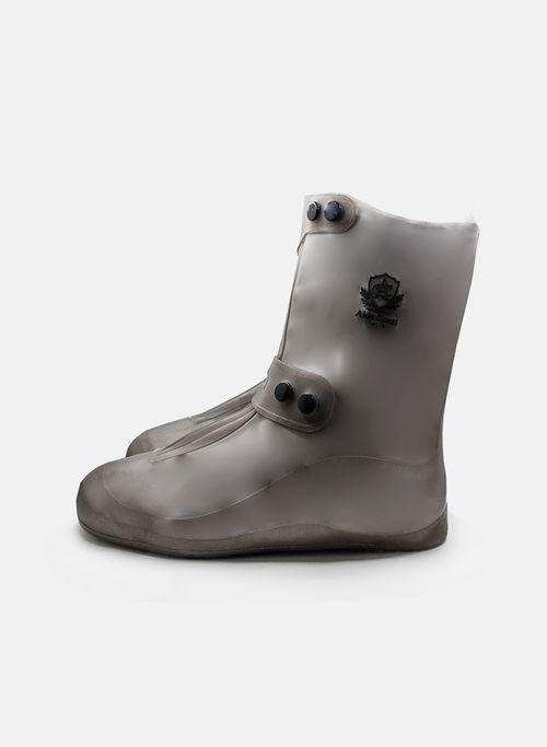 Rain Boots  Marca Aldo Conti UNITALLA