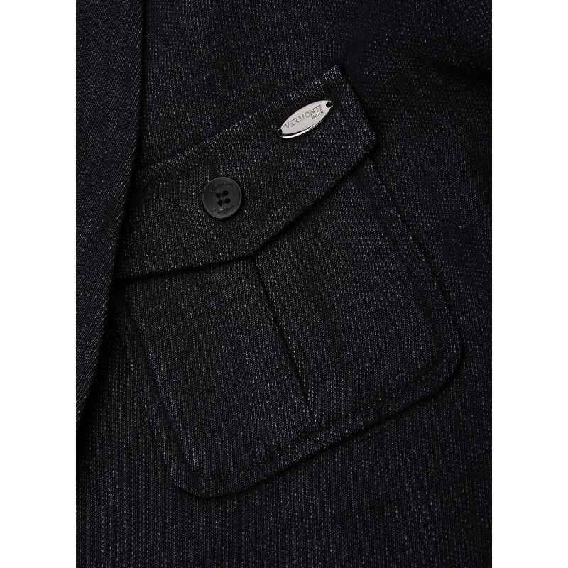 Saco--Vestir-Color-Negro-Marca-Vermonti
