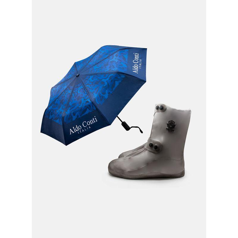 rainboots-chica-sombrilla-marino