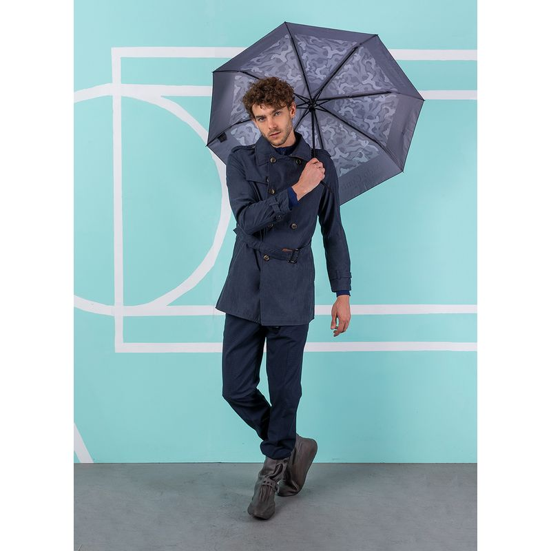 rainboots-grande-sombrilla-negro