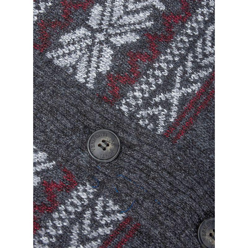 Sweater--Casual-Color-Oxford-Marca-Vermonti