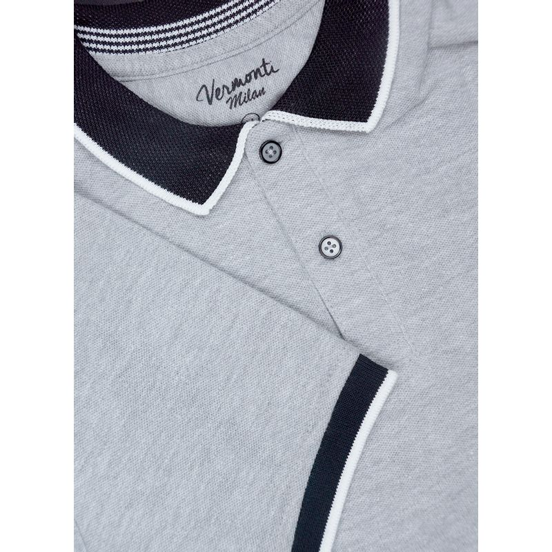 Playera--Casual-Color-Gris-Marca-Vermonti.-Composicion---