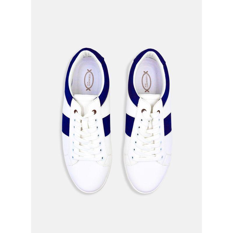 Calzado--Accesorios-Color-Blanco-Marca-Vermonti.-Composicion---