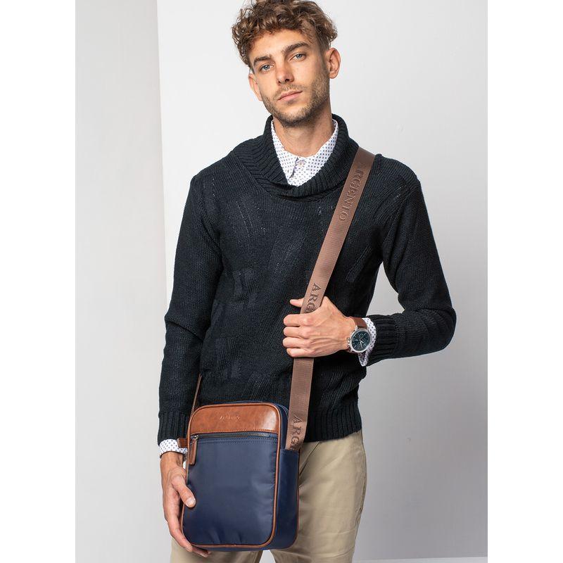 Sweater--Casual-Color-Marino-Marca-Vermonti.-Composicion---100-ACRILICO