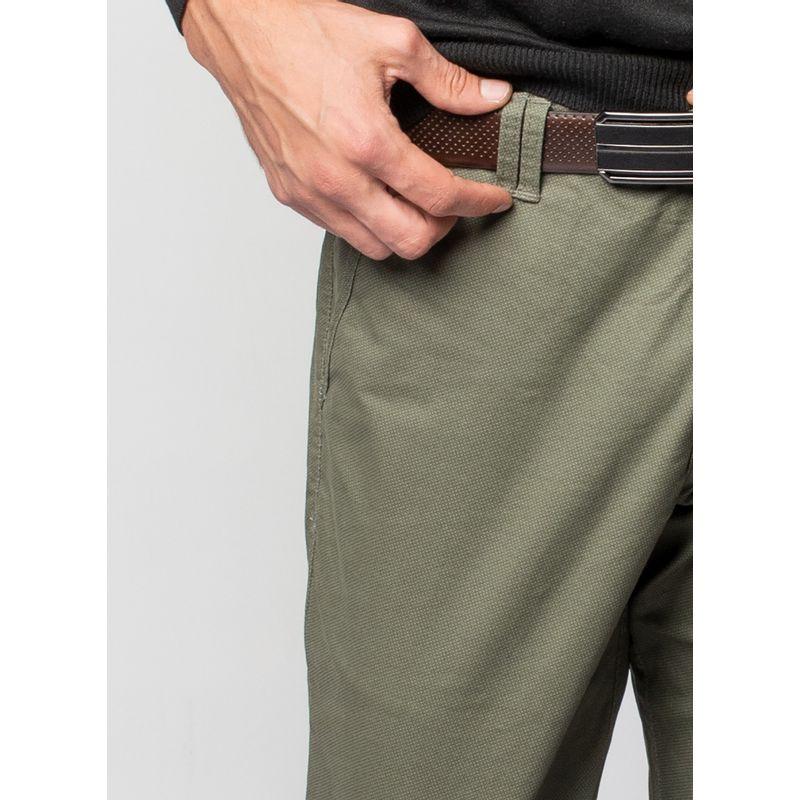 Pantalon--Casual-Color-Olivo-Marca-Vermonti.-Composicion---