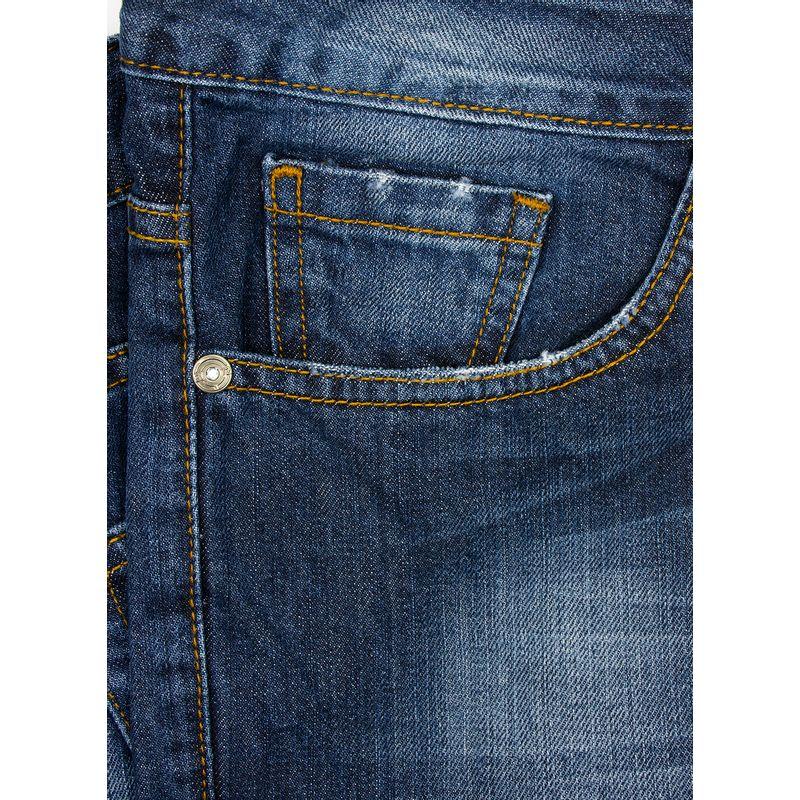 Jeans--Casual-Color-Azul-Marca-Aldo-Conti-Lexus.-Composicion---