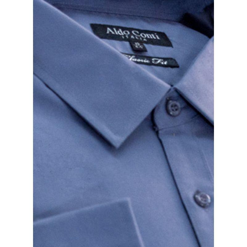Camisa-vestir-