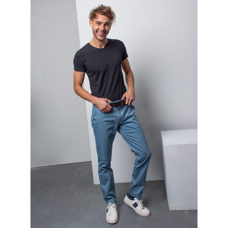 Pantalon-Azul-Slim-Fit-Marca-Vermonti