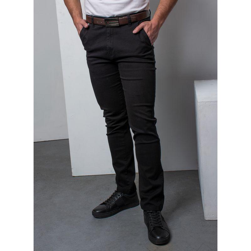 Pantalon-Negro-Slim-Fit-Marca-Vermonti