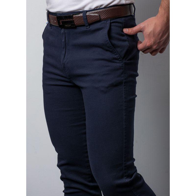 Pantalon-Marino-Slim-Fit-Marca-Vermonti