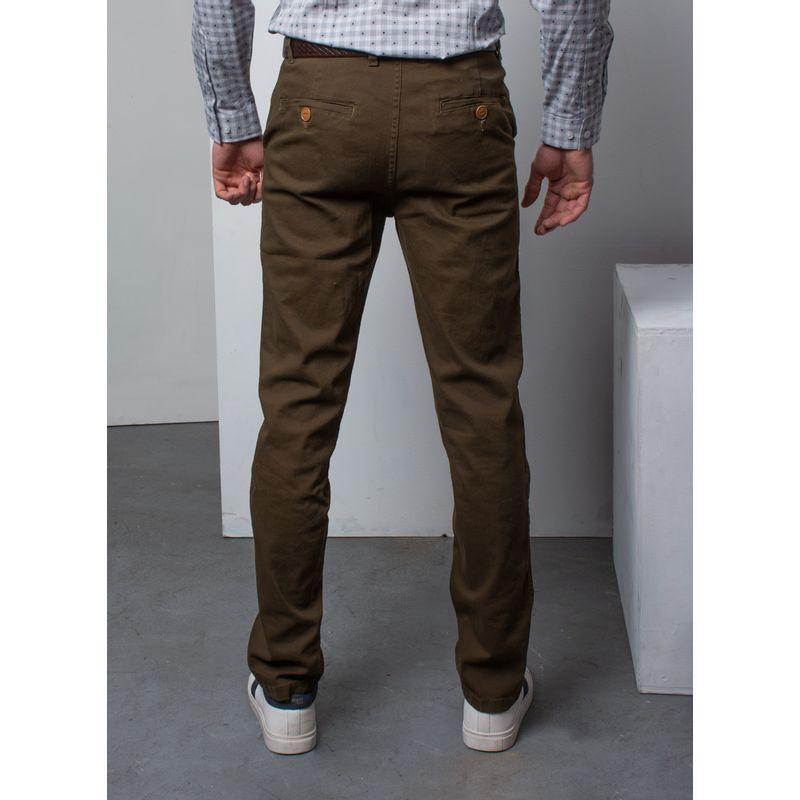 Pantalon-Olivo-Slim-Fit-Marca-Vermonti