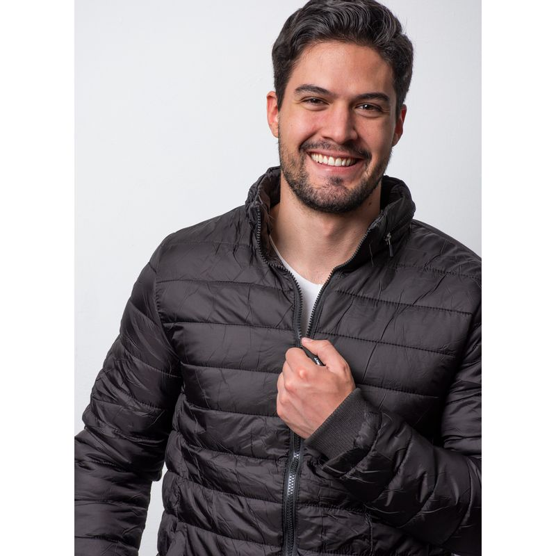 Chamarra-Negro-Slim-Fit-Marca-Pentagon-Men