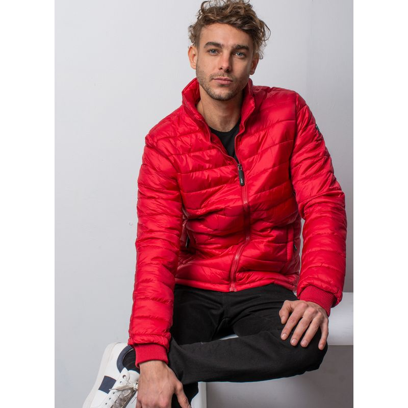 Chamarra-Rojo-Slim-Fit-Marca-Pentagon-Men