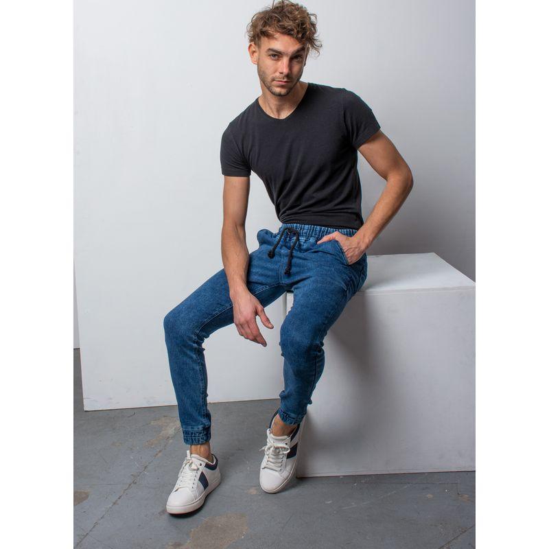Jeans-Azul-Slim-Fit-Marca-Vermonti