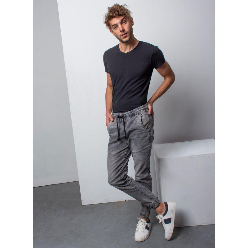 Jeans-Gris-Slim-Fit-Marca-Vermonti