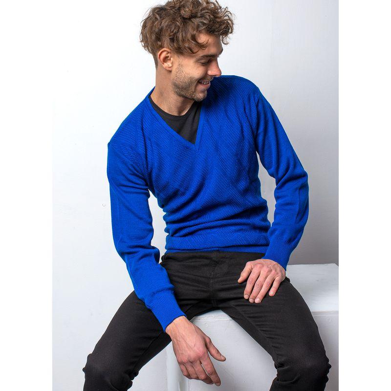 Sueter-Azul-Slim-Fit--Marca-Aldo-Conti