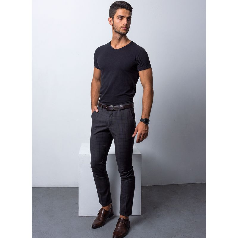 Pantalon-Vestir-Color-Oxford-Marca-Aldo-Conti-Lexus.-Composicion-