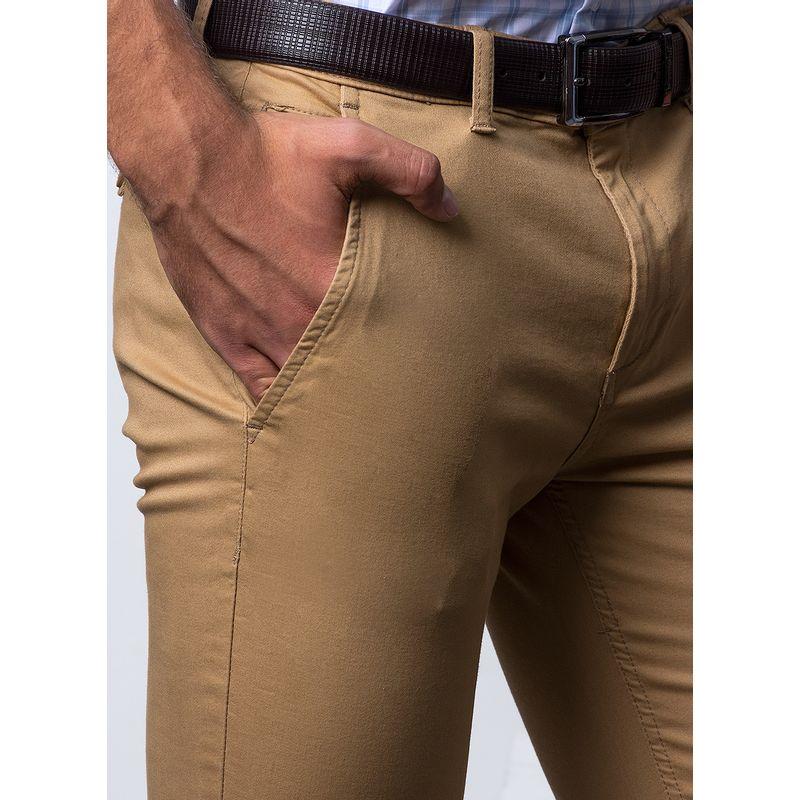 Pantalon-Casual-Color-Khaki-Marca-Vermonti.-Composicion-