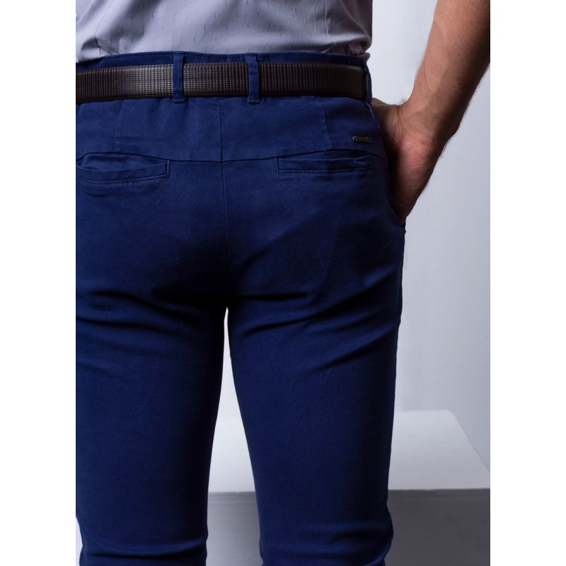 Pantalon-Casual-Color-Marino-Marca-Vermonti.-Composicion-