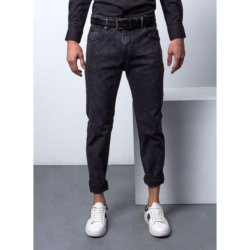 Jeans-Casual-Color-Negro-Marca-Vermonti.-Composicion-