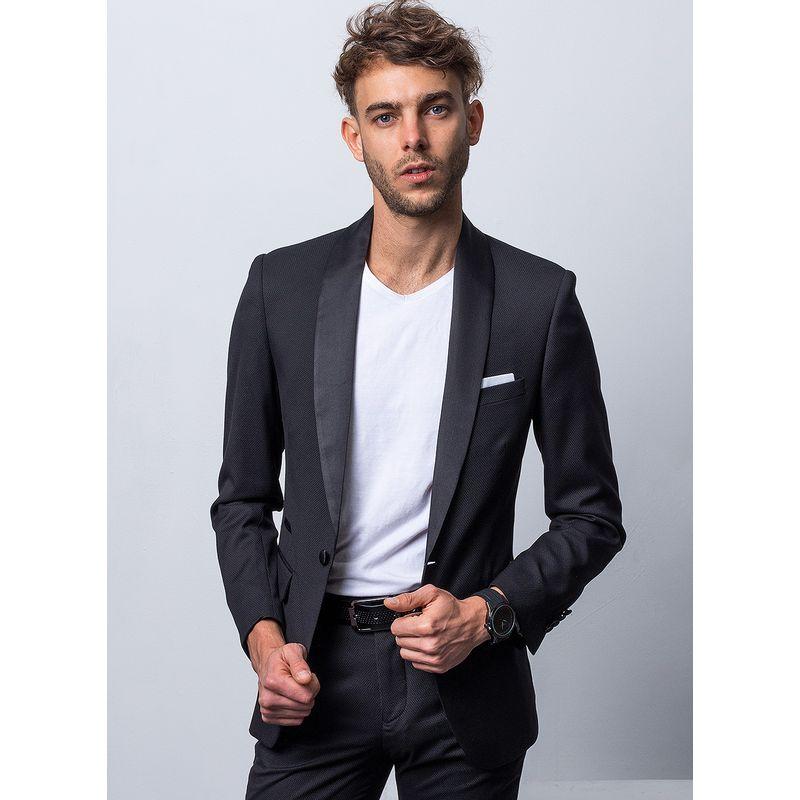 Smoking-Vestir-Color-Negro-Marca-Vermonti-Slim.-Composicion-