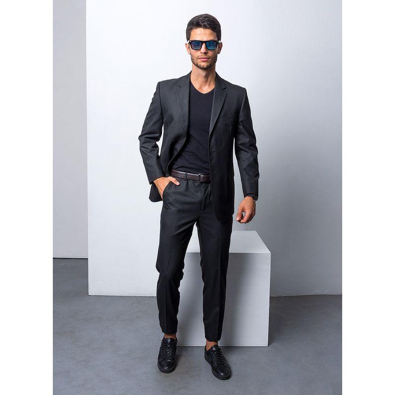Traje-Vestir-Color-Negro-Marca-Vasanti.-Composicion-