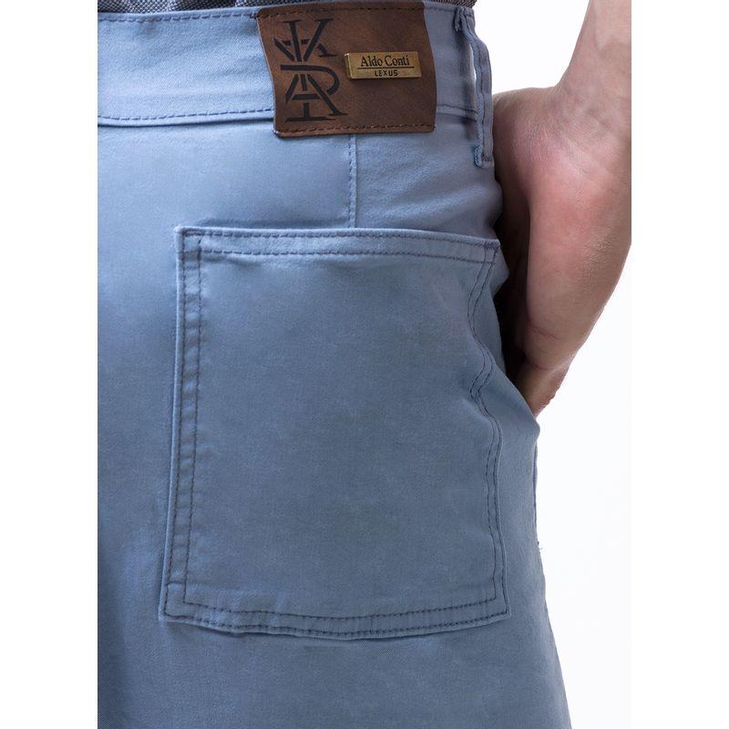Pantalon-